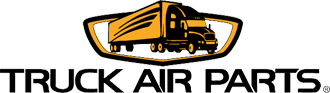 truckair-logo